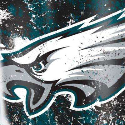For The Home: Tervis Sports Fan: Philadelphia Eagles Tervis 24-oz. NFL Splatter Tumbler