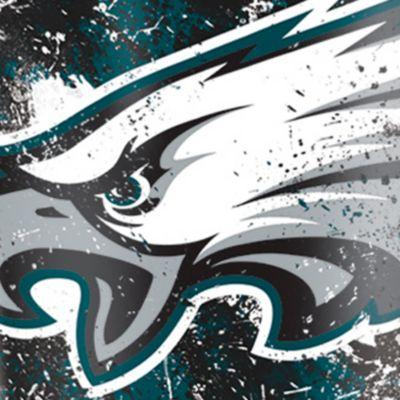 For The Home: Tervis Sports Fan: Philadelphia Eagles Tervis 16-oz. NFL Splatter Tumbler
