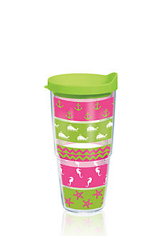 Tervis® Beach Collage 24-oz. Wrap Tumbler