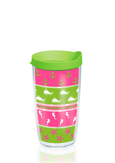 Tervis® Beach Collage 16-oz. Wrap Tumbler