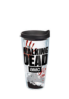 Tervis 24-oz. The Walking Dead Logo Tumbler