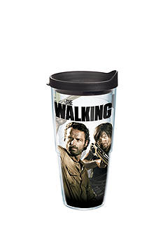 Tervis 24-oz. The Walking Dead Character Tumbler