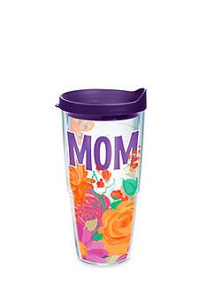 Tervis 24-oz. Springtime Mom Flower Tumbler