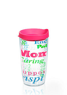 Tervis 16-oz. Mom Definition Wrap with Lid