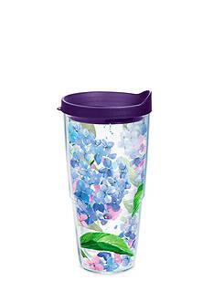 Tervis® 24-oz. Hydrangea Tumbler