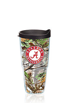 Tervis® Alabama University with Lid Tumbler