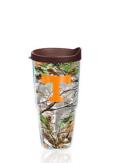 Tervis® University of Tennessee Wrap with Lid