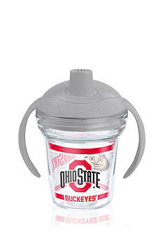 Tervis® Ohio State Sippy Cup