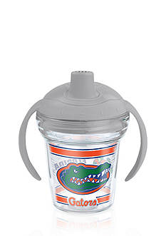 Tervis® Florida Sippy Cup