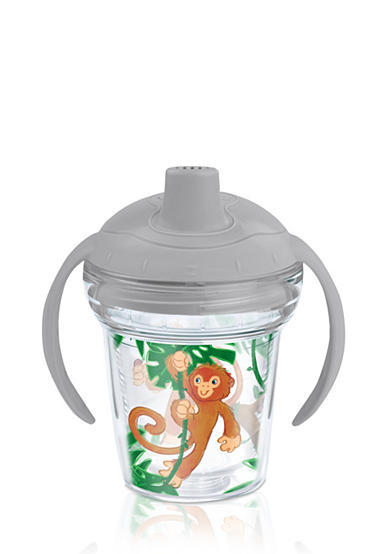 Tervis® Swingin' on Vine Sippy Cup
