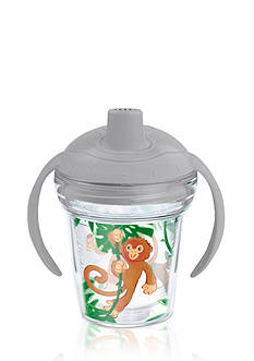 Tervis Swingin' on Vine Sippy Cup