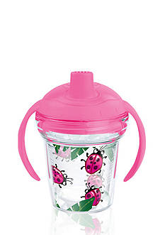 Tervis® Lady Bug Sippy Cup