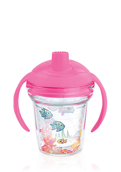 Tervis® Fishy Fun Sippy Cup