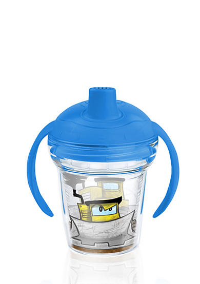 Tervis® Just Dozing Sippy Cup