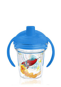 Tervis® Super Spacey Sippy Cup