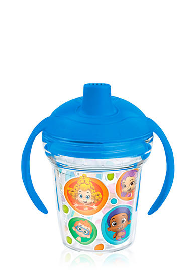 Tervis® Nickelodeon Bubble Guppies Sippy Wrap with Lid