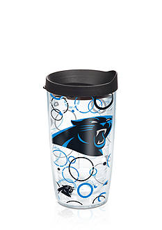Tervis 16-oz. Carolina Panthers Bubble Up Tumbler