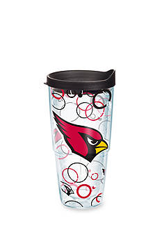 Tervis 24-oz. NFL Bubble Up Tumbler