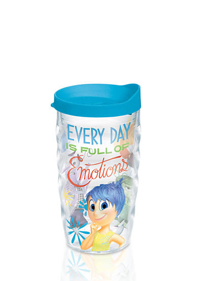 Tervis® 10-oz. Inside Out Wavy with Travel Lid