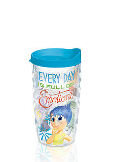 Tervis 10-oz. Inside Out Wavy with Travel Lid