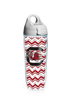 Tervis South Carolina Chevron Wrap Tumbler