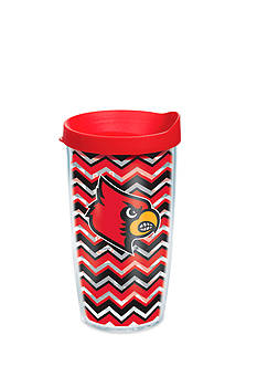 Tervis Louisville University Chevron Tumbler