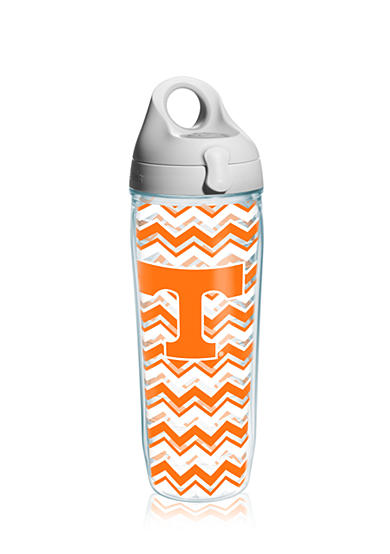 Tervis® University of Tennessee Chevron Wrap Tumbler