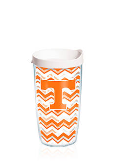 Tervis Tennessee Chevron Wrap Tumbler with Lid