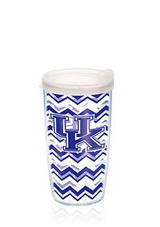 Tervis® Kentucky University Chevron Wrap Tumbler with Lid