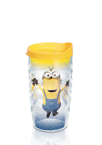 Tervis® 10-oz. Minions Joy Wrap with Travel Lid
