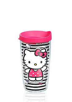 Tervis® Hello Kitty Kitty Madness Wrap Tumbler with Lid