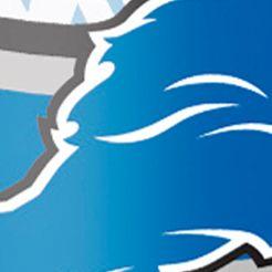 Tumbler: Detroit Lions Tervis NFL 6-oz. Sippy Wrapy