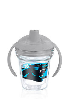 Tervis NFL 6-oz. Sippy Wrapy