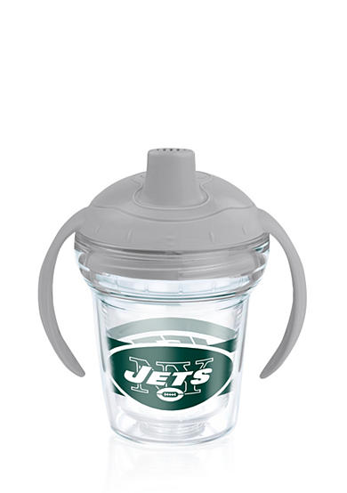 Tervis® NFL 6-oz. Sippy Wrapy