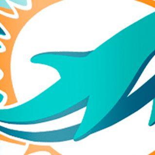 Tumbler: Miami Dolphins Tervis NFL 6-oz. Sippy Wrapy