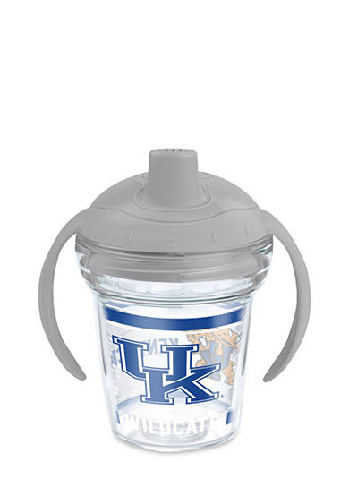 Tervis® University of Kentucky Sippy Wrap Cup with Lid