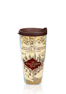 Tervis® Harry Potter Marauder's Map Wrap Tumbler with Lid