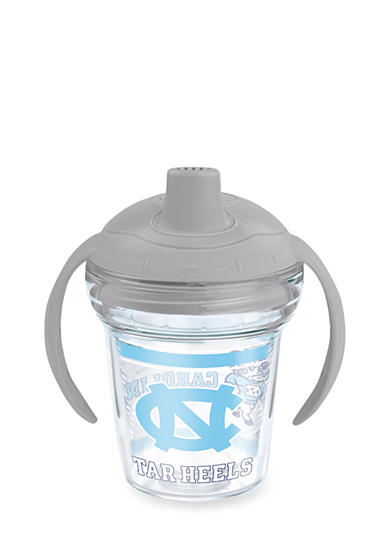 Tervis® University of North Carolina Sippy Wrap Cup with Lid