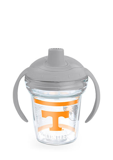 Tervis® Tennessee Sippy Wrap Cup with Lid