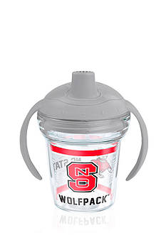 Tervis® NC State Sippy Wrap with Lid