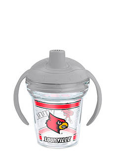 Tervis® Louisville University Sippy Cup