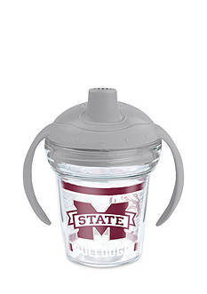 Tervis® Mississippi State Sippy Wrap Cup with Lid