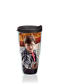 Tervis® Harry Potter Character Trio Wrap Tumbler with Lid
