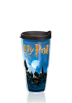 Tervis Harry Potter Hogwarts Scene Wrap Tumbler with Lid