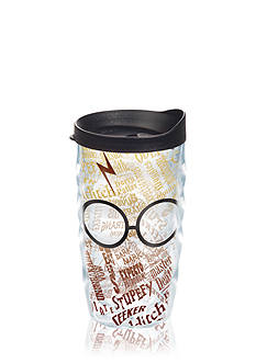Tervis® Harry Potter™ - Glasses and Scar Tumbler
