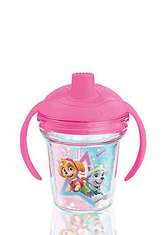 Tervis® Nickelodeon™ - Paw Patrol Girls Sippy Cup