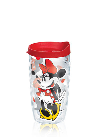 Tervis® Disney - Minnie Mouse® Rocks the Dots Tumbler
