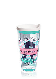 Tervis® Simply Southern® - Mermaid Tumbler