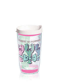 Tervis® Simply Southern® - Preppy Lobster Tumbler