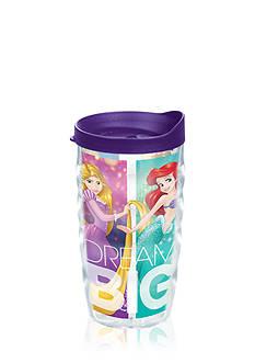 Tervis® Disney® - Dream Big Princess Group Tumbler